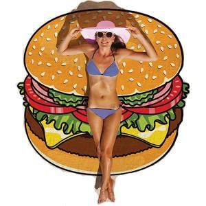 https://www.naturalsmell.es/1020-2162-thickbox/toalla-gigante-hamburguesa.jpg