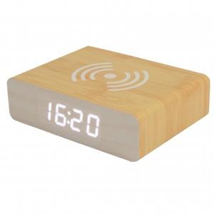 https://www.naturalsmell.es/1043-2254-thickbox/reloj-despertador-cargador.jpg
