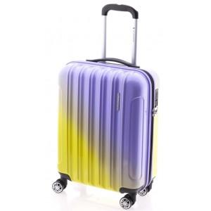https://www.naturalsmell.es/1069-2343-thickbox/maleta-cabina-degradado.jpg