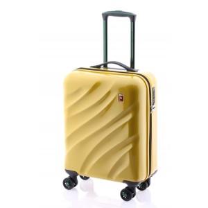 https://www.naturalsmell.es/1070-2350-thickbox/maleta-cabina-space.jpg