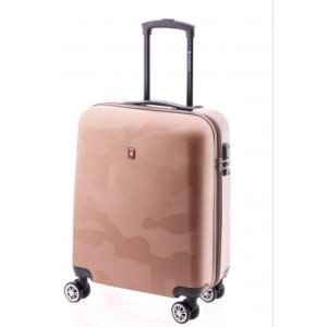 https://www.naturalsmell.es/1071-2354-thickbox/maleta-cabina-rebel.jpg