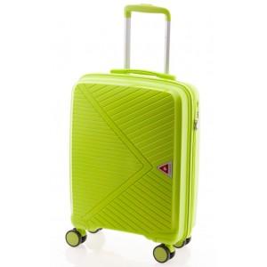 https://www.naturalsmell.es/1072-2361-thickbox/maleta-mediana-guees-.jpg