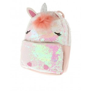 https://www.naturalsmell.es/1081-2398-thickbox/mochila-unicornio-.jpg