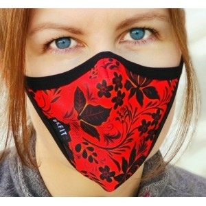 https://www.naturalsmell.es/1094-2451-thickbox/mascarilla-reutilizable-red.jpg