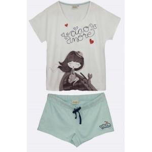 https://www.naturalsmell.es/1098-2465-thickbox/pijama-anekke-verano.jpg