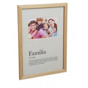 https://www.naturalsmell.es/1102-2475-thickbox/portafotos-familia-definicion.jpg