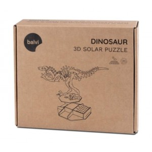https://www.naturalsmell.es/1104-2477-thickbox/puzzle-3d-dinosaurio-solar.jpg