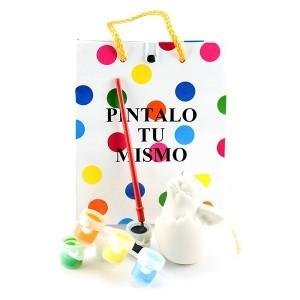 https://www.naturalsmell.es/129-254-thickbox/pintalo-tu-mismo.jpg