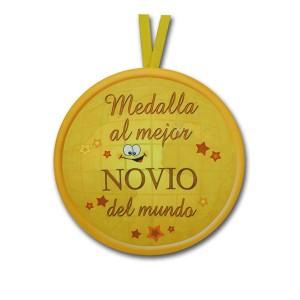 https://www.naturalsmell.es/391-618-thickbox/medalla-novio-.jpg