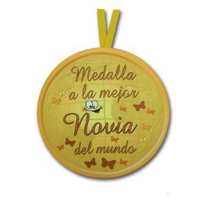 https://www.naturalsmell.es/392-619-thickbox/medalla-novia.jpg
