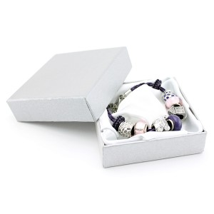 https://www.naturalsmell.es/398-641-thickbox/pulseras-charms.jpg