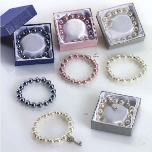 https://www.naturalsmell.es/407-665-thickbox/pulsera-perlas.jpg