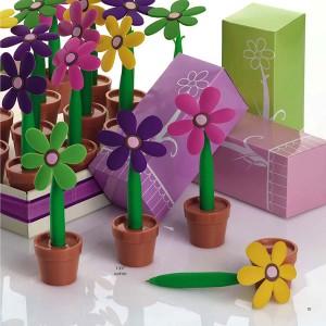 https://www.naturalsmell.es/408-667-thickbox/boligrafo-flor.jpg
