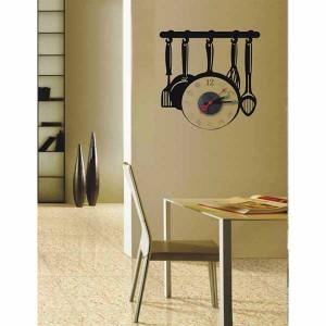 https://www.naturalsmell.es/593-1055-thickbox/reloj-pared-adhesivo-cocina.jpg