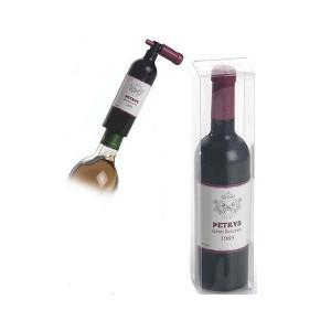 https://www.naturalsmell.es/595-1057-thickbox/saca-corchos-botella.jpg