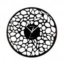 Reloj de Pared troquelado