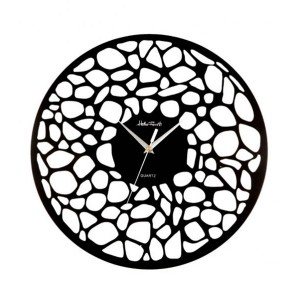 https://www.naturalsmell.es/742-1491-thickbox/reloj-de-pared-troquelado.jpg