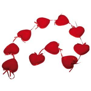 https://www.naturalsmell.es/815-1534-thickbox/guirnalda-corazones.jpg