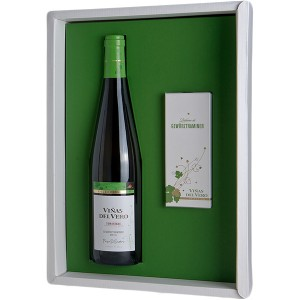 https://www.naturalsmell.es/823-1557-thickbox/perfume-de-gewurztraminer-set.jpg