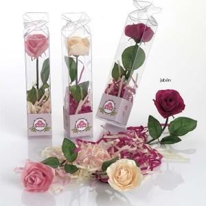 https://www.naturalsmell.es/842-1608-thickbox/rosa-de-jabon.jpg
