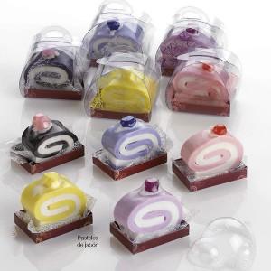https://www.naturalsmell.es/844-1610-thickbox/pastel-de-jabon-perfumado.jpg