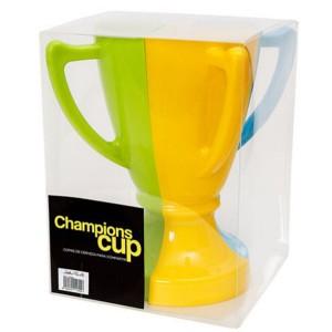 https://www.naturalsmell.es/891-1775-thickbox/copa-champions.jpg